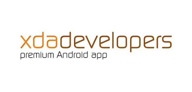 XDA-Developers Premium v4.0.18 For Android (Free Download)