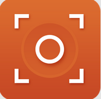 SCR Screen Recorder Pro v0.21.7 Cracked APK For Android (Free Download)