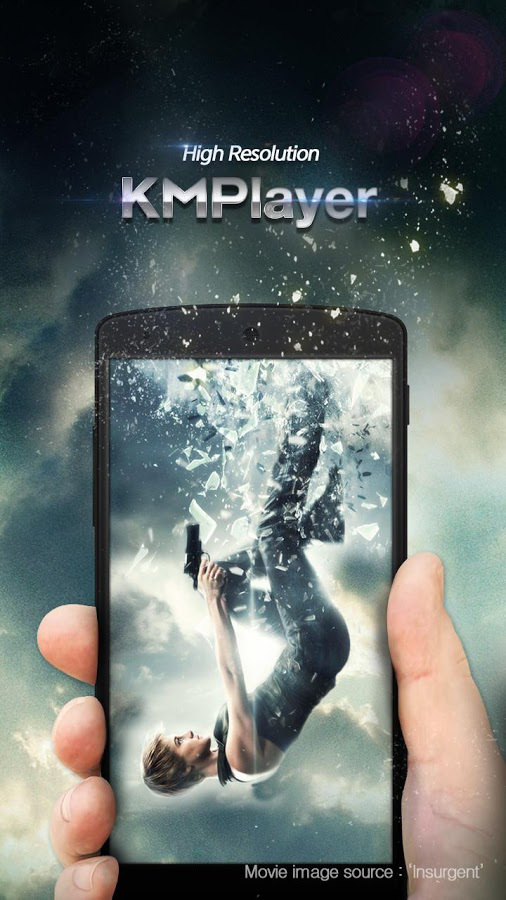 KM Player Pro v1.0.1 Cracked (LATEST) (Free Download)