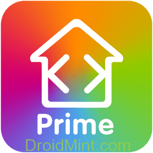 KK Launcher (Lollipop & KitKat) Prime V6.6 [Latest] (Free Download)