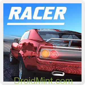 Top Speed- Drag & Fast Racing v1.01 MOD APK+DATA [LATEST] (Free Download) TM(DroidMint.com)