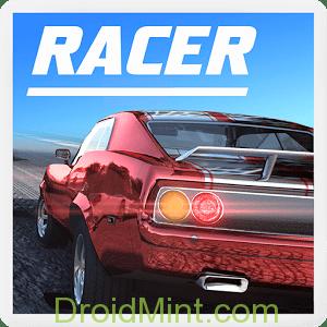 Top Speed- Drag & Fast Racing v1.01 MOD APK+DATA [LATEST] (Free Download) TM(DroidMint.com)