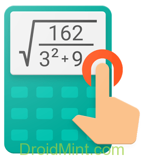 Natural Scientific Calculator Premium 5.4 Apk LATEST TM