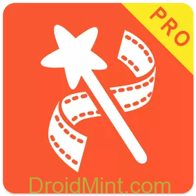 VideoShow Pro – Video Editor v6.2.3 LATEST APK Free Download