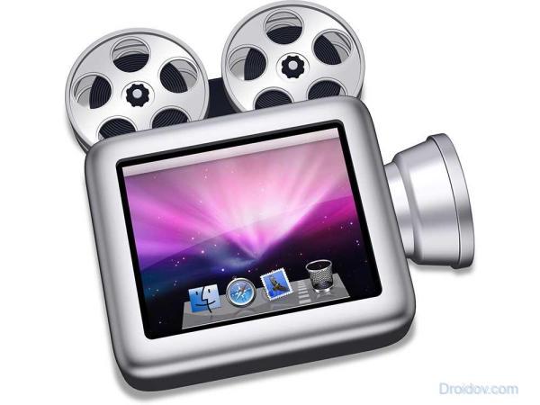 ТОП лучших программ для записи видео с экрана