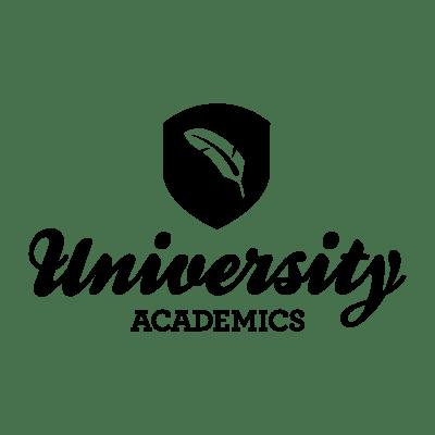 University 16