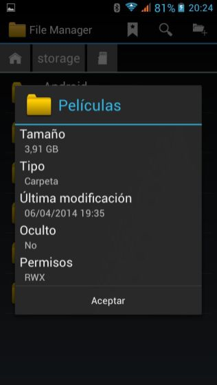 IMG-20140406-WA0005