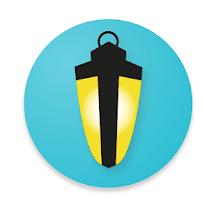 Lantern Better than a VPN – DroidsPC