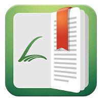 Librera for PC