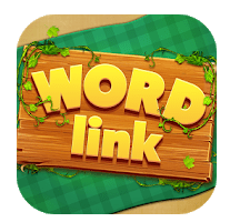 Word Link Game for PC