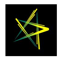 Hotstar Tv for PC