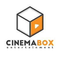 CinemaBox for PC