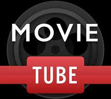 MovieTube for PC