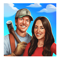 House Flip with Chip and Jo for PC