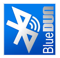 BlueDUN For PC