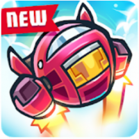 Cosmic Showdown for PC
