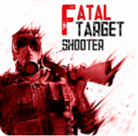 Fatal Target Shooter for PC