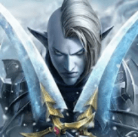 Lineage II: Dark Legacy for PC