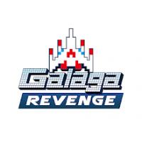 Galaga Revenge for PC