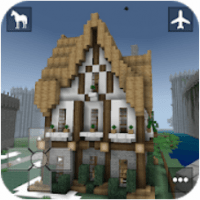 Old City Craft for PC