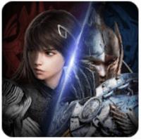 AxE Alliance vs Empire for PC