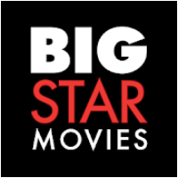 BigStar Movies & TV for PC