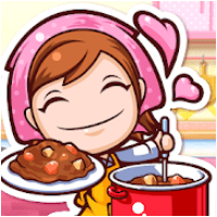 Cooking Mama Lets Cook for PC