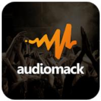 Audiomack For PC