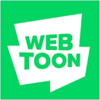 WEBTOON for PC