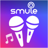 Smule For PC