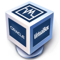 VirtualBox for PC