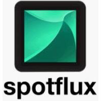 Spotflux for PC