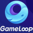 GameLoop for Windows