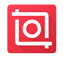 InShot Video and Photo Editor for PC