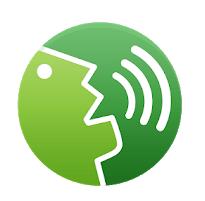 Vocalizer TTS Voice For PC
