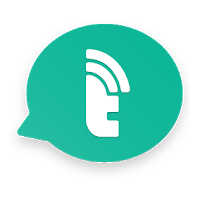 Talkray For PC