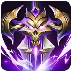 Dungeon Rush Rebirth For PC