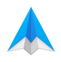 MailDroid For PC