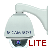 IP Cam Soft Lite for PC