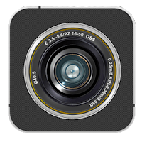 Spy Camera App for PC – DroidsPC