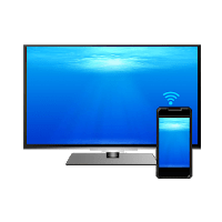 TCL nScreen Pro for PC