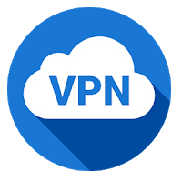 Cloud VPN for PC