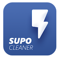 SUPO Cleaner for PC