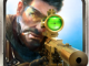 Aim and Shoot Sniper for PC