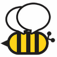 BeeTalk for PC