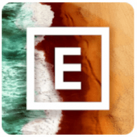 EyeEm Free Photo App For PC