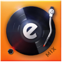 Edjing Mix For PC