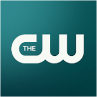 The CW For PC