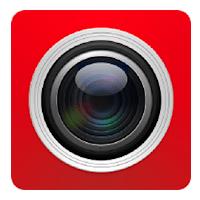 FreeIP App on PC