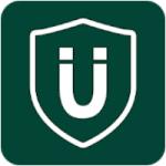 U VPN for PC
